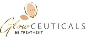 glow ceuticals bb treatment